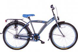 Spirit Alpha 24 inch - Blauw