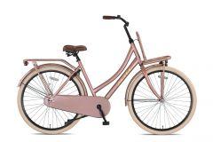 Altec Classic 28inch Transportfiets Lavender 2021 Nieuw *** NIET ACTIVEREN ***