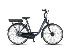 Altec Sapphire E-Bike 518Wh N-3 Navy Blue Nieuw