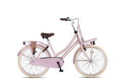 Altec Urban 24inch Transportfiets Sugar pink Nieuw