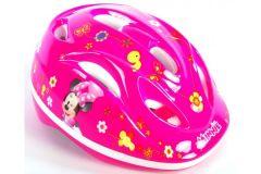 Disney Minnie Bow-Tique Fietshelm - 51-55 cm