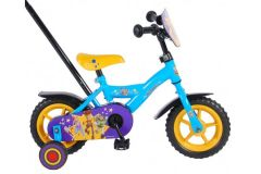 Disney Toy Story 10 inch kinderfiets