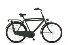Altec Roma Herenfiets 28 inch - Army Green
