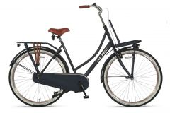 Altec Urban Transportfiets 28 inch - Jeans Blue