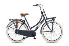 Altec Vintage Transportfiets N3 28 inch - Grey