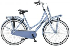 Altec Urban Transportfiets 28 inch - Frozen Blue