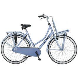 Altec Urban Transportfiets 28 inch - Frozen Blue