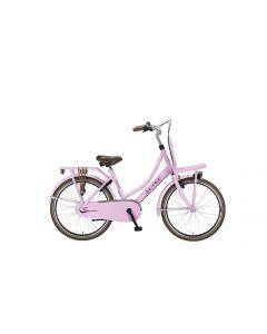 Altec Dutch 24 inch Hot Pink
