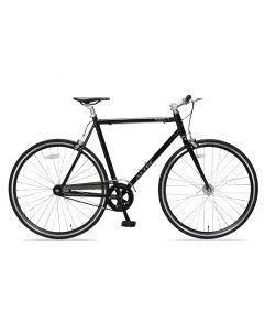 Altec Fixed Gear 28 inch - Zwart