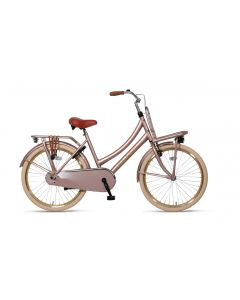 Altec Urban Transportfiets 24 inch - Lavendel