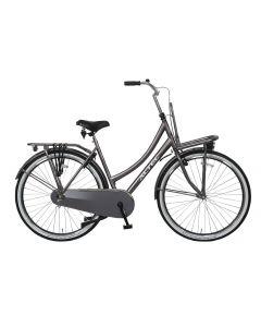 Altec Urban Transportfiets 28 inch - Slate Grey