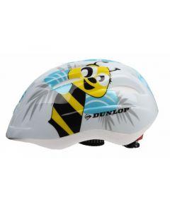 Dunlop Kinderhelm - Honingbij