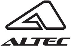 Altec fiets - wat voor fietsmerken zijn er