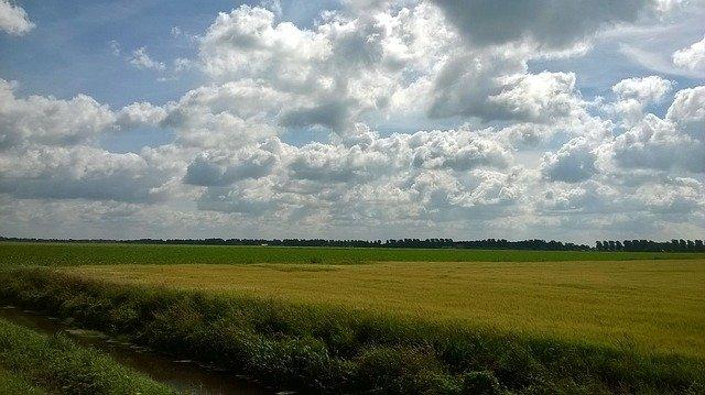 Drenthe de Fietsvierdaagse