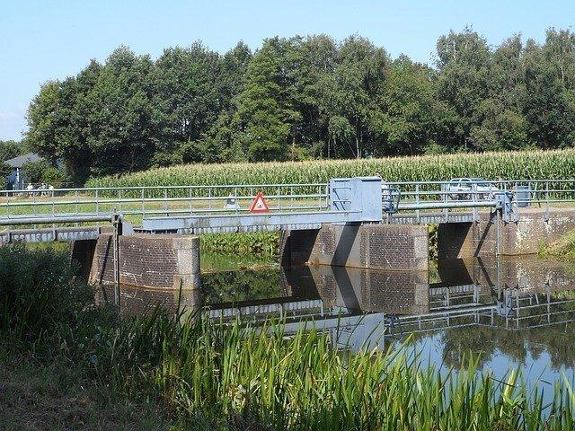Fietsen in Winterswijk
