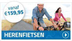 Herenfietsen in verschillende inchmaten bij Fietsenopfietsen.nl