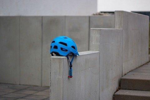 Hoe kies ik de juiste maat voor mijn fietshelm?