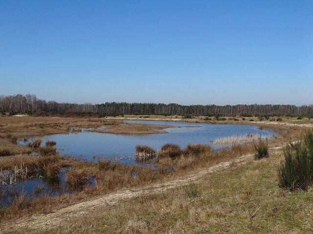 Knooppuntenroute Noord-Brabant